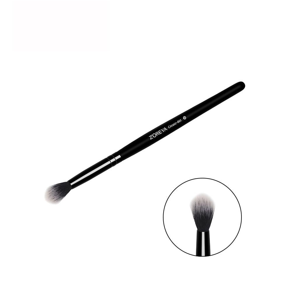 2017  New Makeup Brush EyeShadow Brush Eyeshadow Brush Makeup Tool  natural makeup   Professional  Fashion Makeup