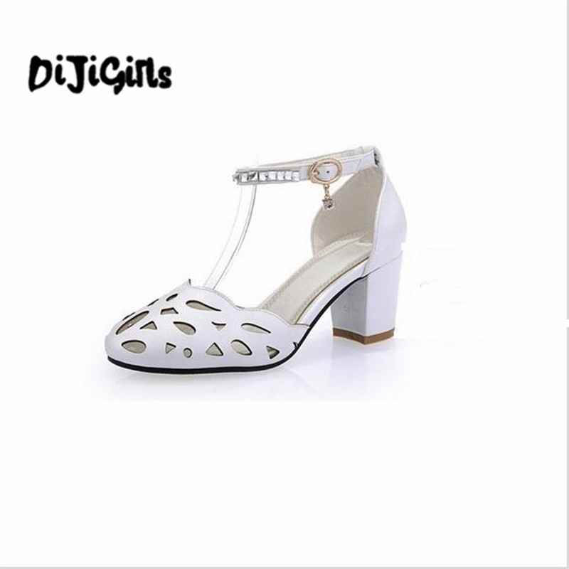 2017 new summer strappy heels platform woman sandals designer sandals for women sexy brand closed toe gladiator sandal мф мастер стол компьютерный рикс 46 дуб сонома хром