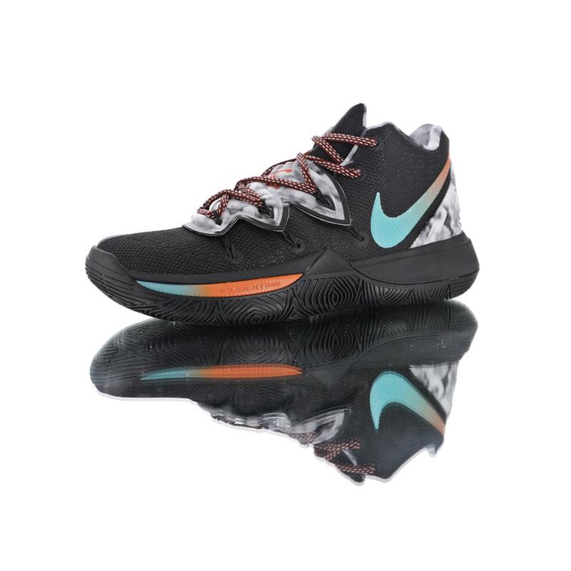c5c9fa7f3476 קנו נעלי ספורט
