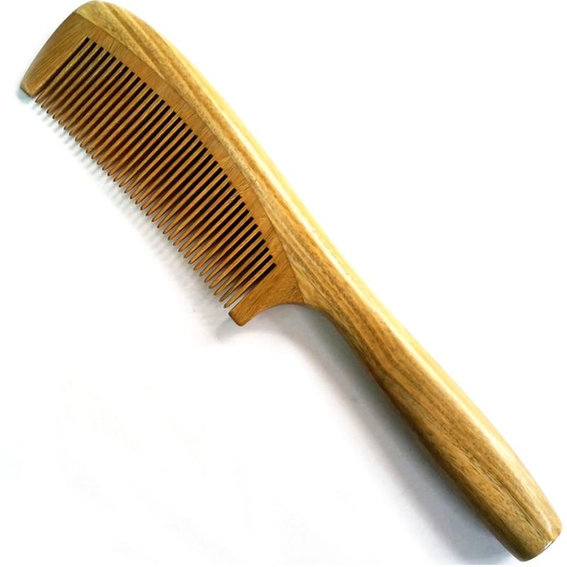 Hot πώληση αντι-στατική χειροτεχνία - Περιποίηση και στυλ μαλλιών - Φωτογραφία 4