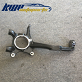 KNUCLE RH или LH для рулевого управления TOYOTA HILUX и FORTUNER #43211-0K030 43212-0k030