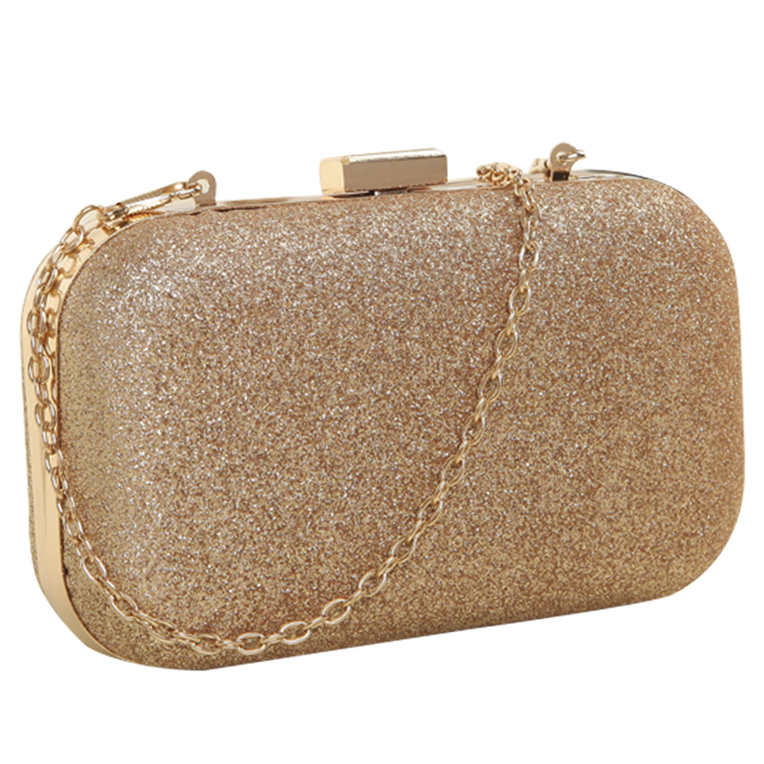 Mini small chain women ladies female gold silver evening clutch bags designer leather handbags Wedding Purse Party Banquet girls diamonds women evening bags chain shoulder purse handbags one side rhinestones evening clutch bags wedding party purse