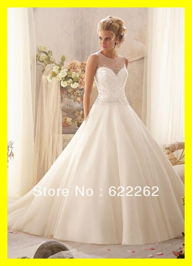 High street wedding dress dresses short women off white for White wedding dress short