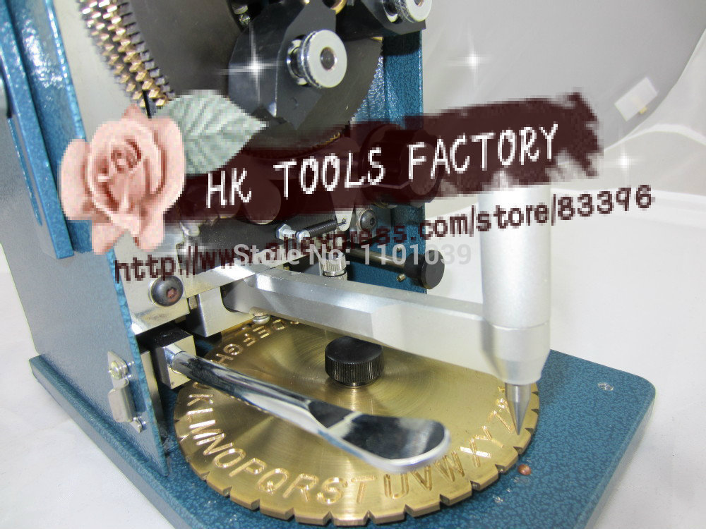 Ring Engraving machine Jewelry Ring Tools Best Price,New Ring Inside Engraver with Two Diamond Tips ring luisa vannini jewelry ring