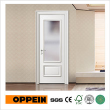 Compare Prices on Interior Glass Door- Online Shopping/Buy Low ...