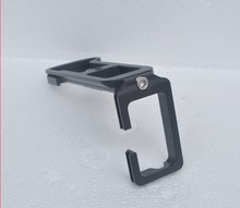 1/4 Inch Quick Release Bracket Set Wrench L-Type Bracket Plate Hand Grip Micro Single Handle Camera L Type Quick Release Plate цена и фото