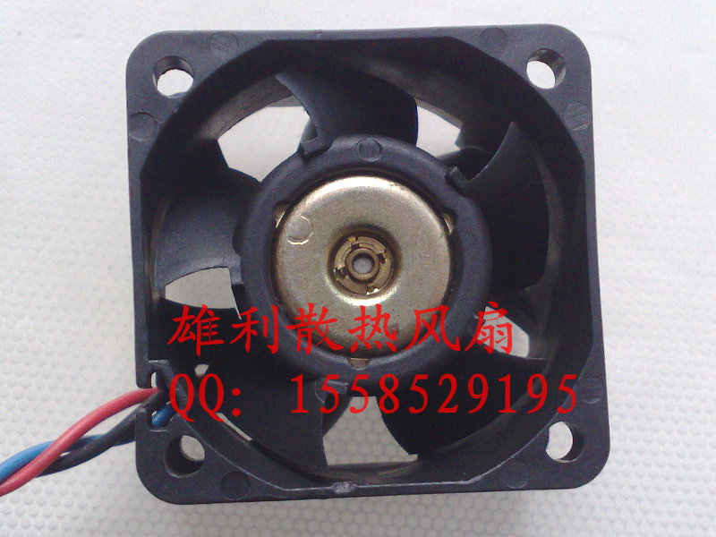 Free Delivery.DS-C9124-K9 Fan MDS 9124 Switch chassis fan disassemble коммутатор cisco ds c9124 k9 mds 9124