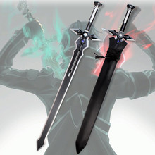 Vintage Home decor classic movie sword cosplay anime sword