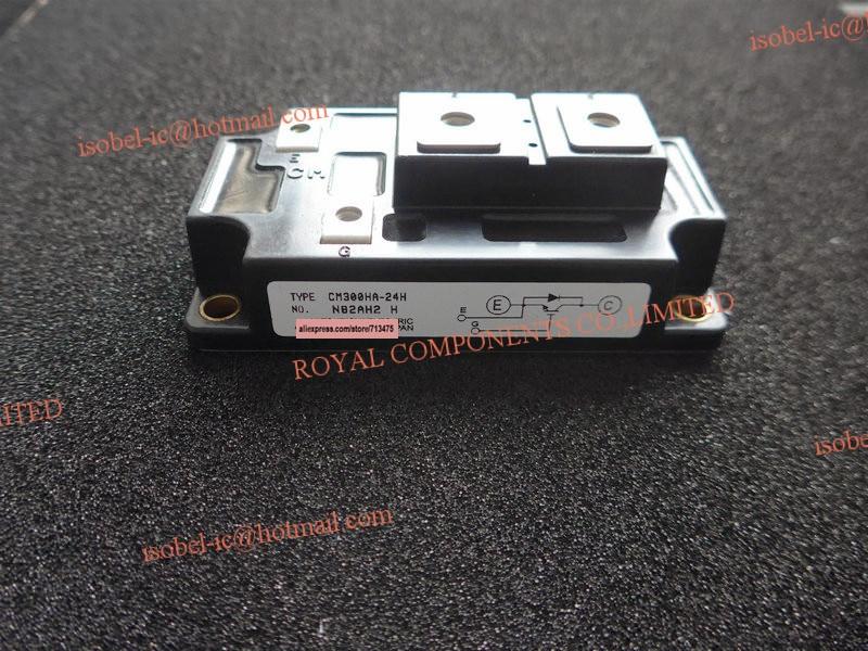 CM300HA-24H CM300HA-24