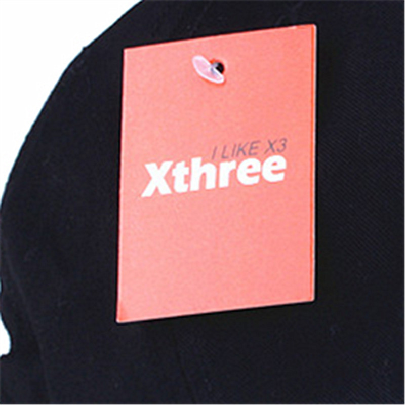 Xthree Fashion Beret hat casquette cap Sombreros de algodón para - Accesorios para la ropa - foto 6