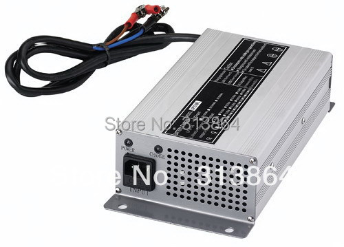 900w 110v 230vac 72v 87 6v Dc 10amp Aluminum Casing Lifepo4 Battery Charger Electric Vehicle For 24s Pack