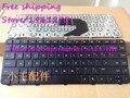 Free shipping for HP M02TX M03TX CQ45-M01TUCQ45 M01TX M02TU keyboard