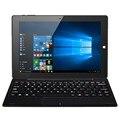 DHL Shipping Original Docking Keyboard for 10.1 inch Chuwi Hi10 Windows 10 Tablet PC