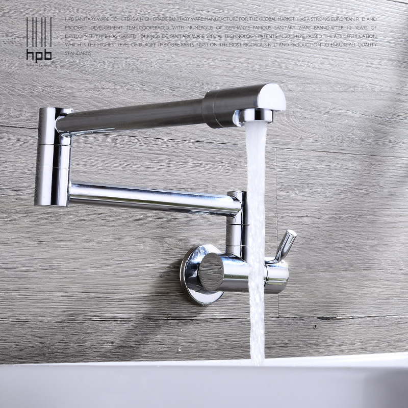 Awesome How To Paint A Tub Thick Can You Paint A Tub Rectangular Bathroom Refinishing Service Tub Reglazing Cost Young Tub Refinishing Cost FreshBath Tub Reglazing HPB Swivel Spout Wall Mounted Kitchen Faucet Folding Brass Cold ..