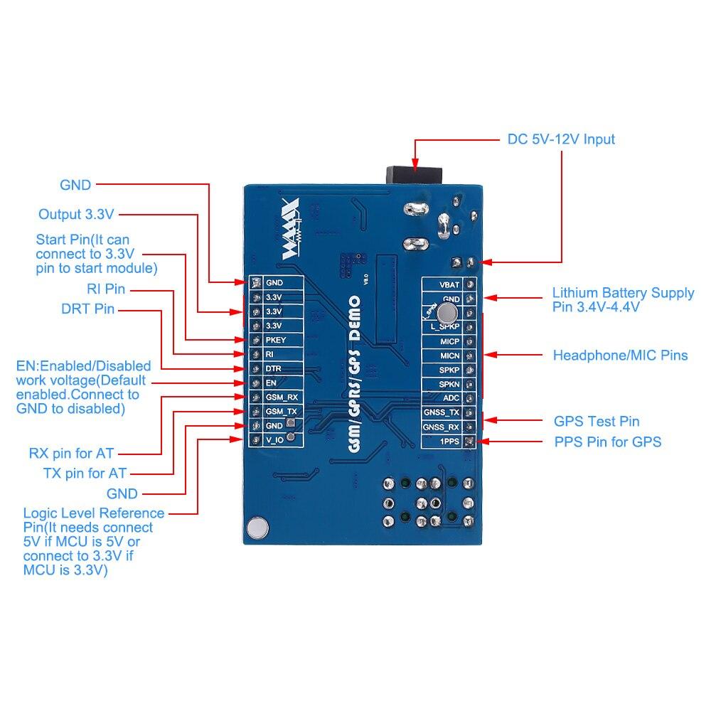 Shield States Định Arduino 5