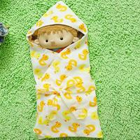 Summer Used Baby Swaddle Blanket Newborn Receiving Blankets Muslin Baby Bath Towel 100 Cotton Baby Infant