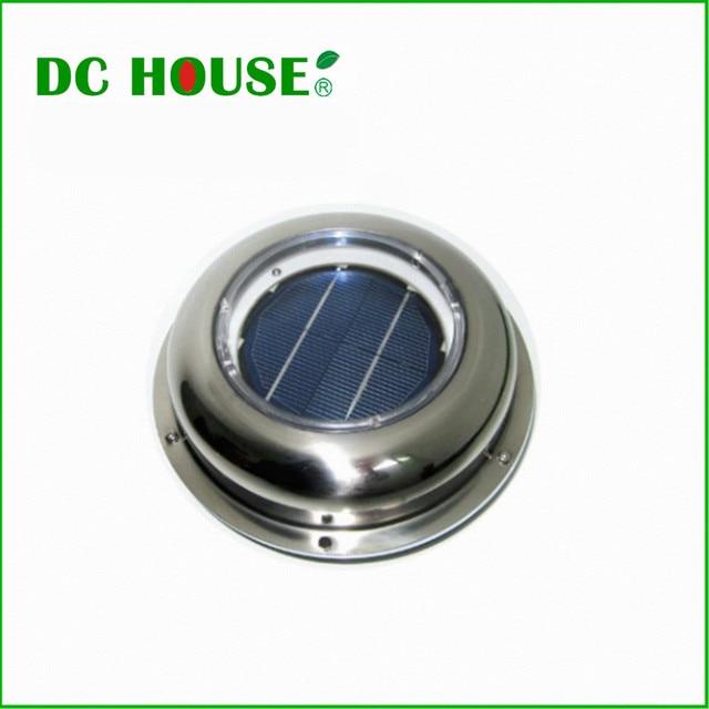 USA Stock 12% off Solar Power Attic Fan solar ventilators solar roof fan solar Vent  sc 1 st  AliExpress.com & USA Stock 12% off Solar Power Attic Fan solar ventilators solar roof ...