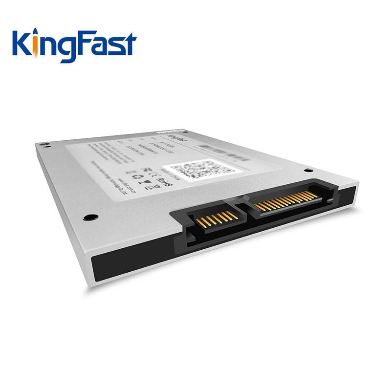 KingFast F9 512G SDD Internal Solid State SATA III 2 5 Drive Hard Drive 2 5
