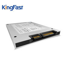 "KingFast F9 512G SDD Internal Solid State SATA III  2.5"" Drive Hard Drive  2.5 Inches SSD for Computer Laptop Hardware Update"