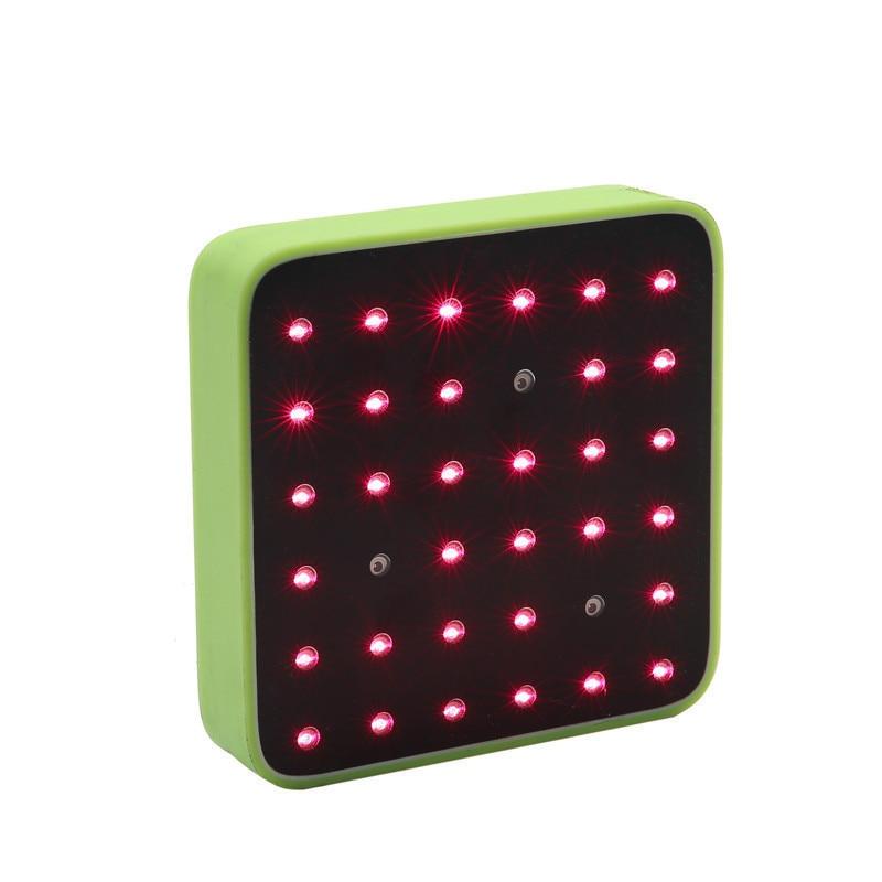 ATANG низкорычажный лазерный прибор для снятия боли оборудование для физической терапии 36 шт. красный светильник для лечения боли в плечах + п