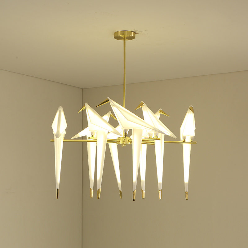 Nordic-LED-Kitchen-Dining-Bar-Pendant-Lights-Bird-Pendant-Lamp-Bedroom-Living-Room-Decorative-Hanging-Lamps(2)