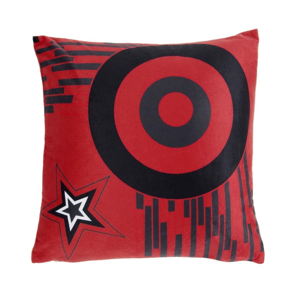 Persona 5 Pillow Bedroom Home Decor 33x33cm Cosplay Props