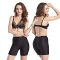 7776 High Waist Control Panties Shaperwear Butt Lifter Body Shaper Women Slimming Pants