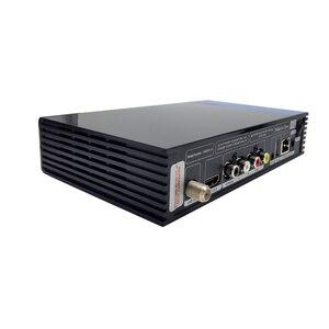 Image 4 - 3 ชิ้น/ล็อตGtmedia V8 NOVA BlueสนับสนุนH.265 ดีกว่าFreesat V8 Super V9 SuperชุดTop BoxDVB S2 Satellite Receiver builtin Wifi