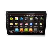 10.1 inch Quad Core Android Auto dvd-speler Voor Honda/vezel/HRV/HR-V/XRV 2015 Auto Radio Navi Stereo Audio Video Speler