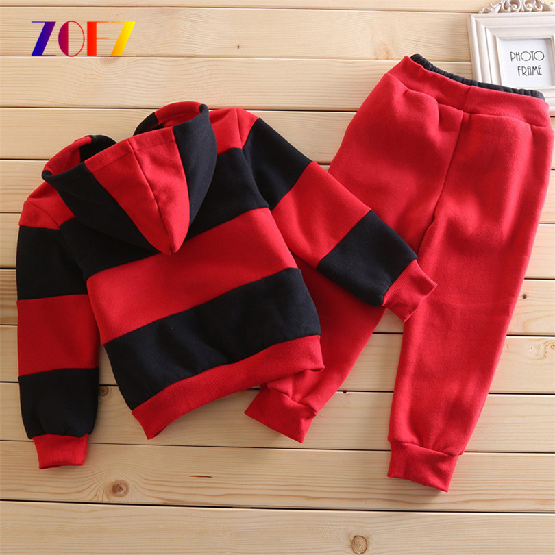 ZOFZ-2pcsset-children-girl-hoodies-100-cotton-fashion-Baby-girl-sweatshirt-Autumn-outwear-set-children-sweatshirt-pants-3