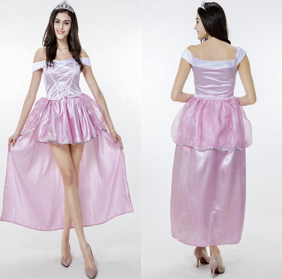 Online Get Cheap Halloween Costumes for Women Greece -Aliexpress ...