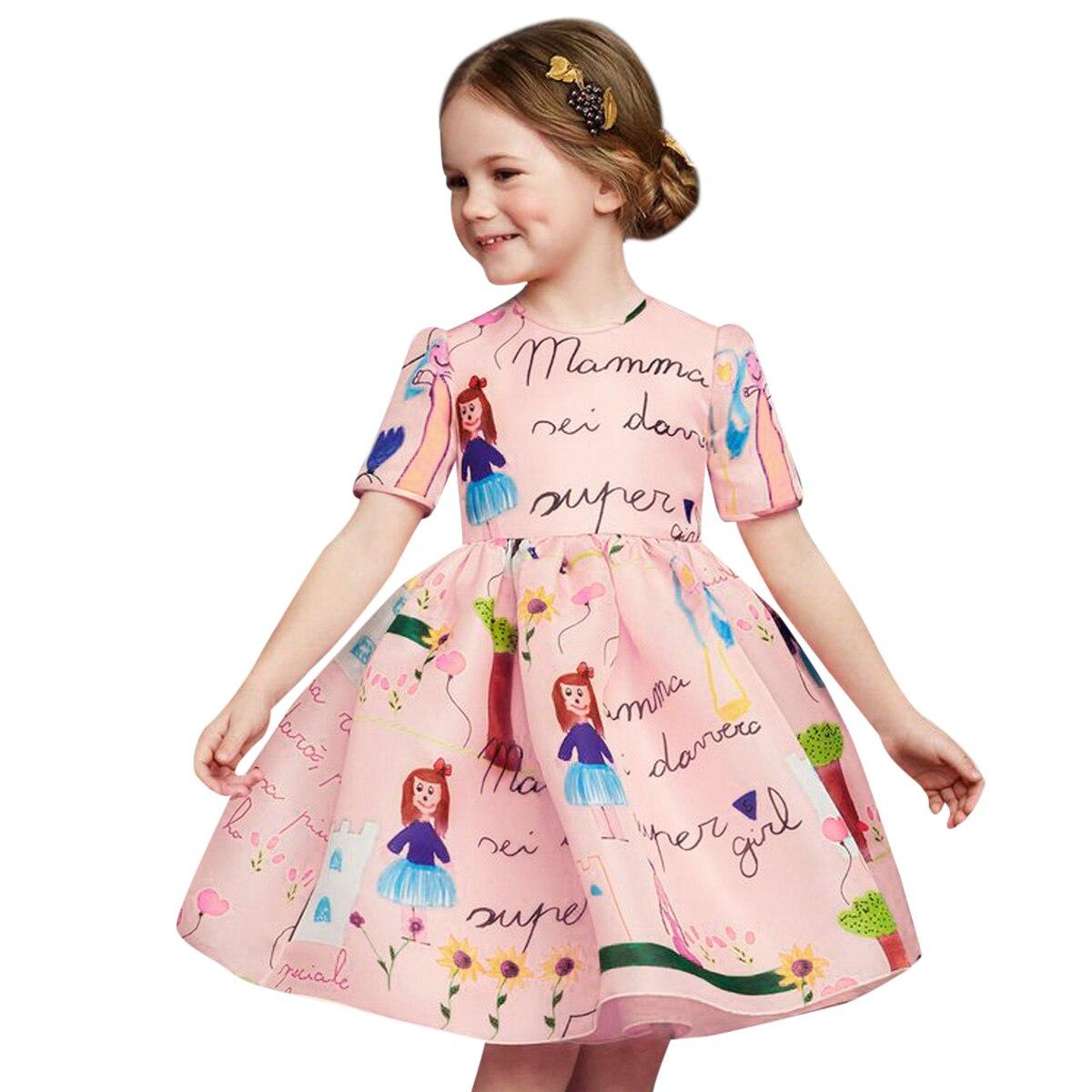 Atemberaubend Mädchenkleid Für Partei Galerie - Hochzeit Kleid Stile ...