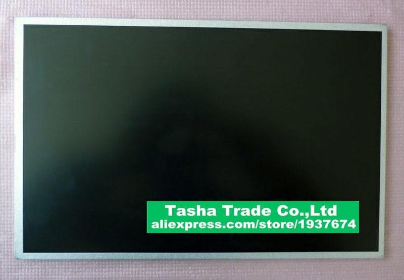 все цены на B141EW05 V.4 for Lenovo Thinkpad T410 T410I E46A K46A 141W LCD Screen  B141EW05 V4 Good Quality Warranty онлайн