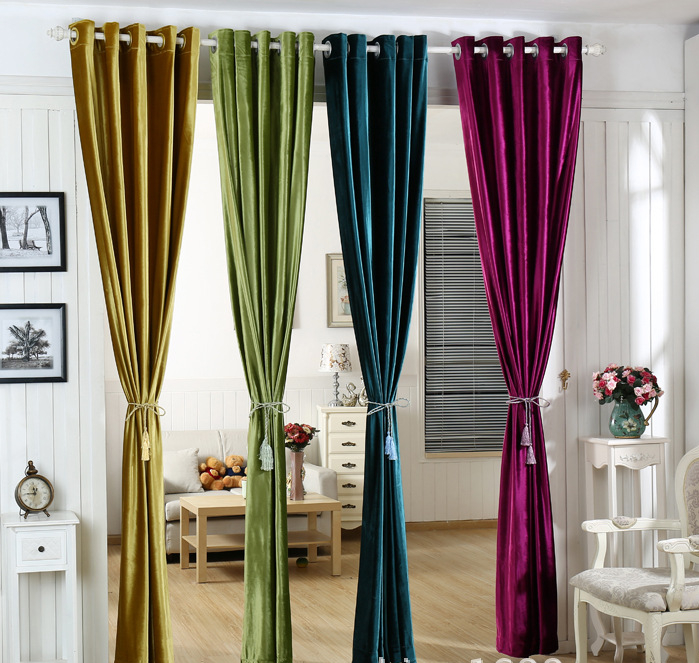 Popular Italian Curtains Buy Cheap Italian Curtains Lots From