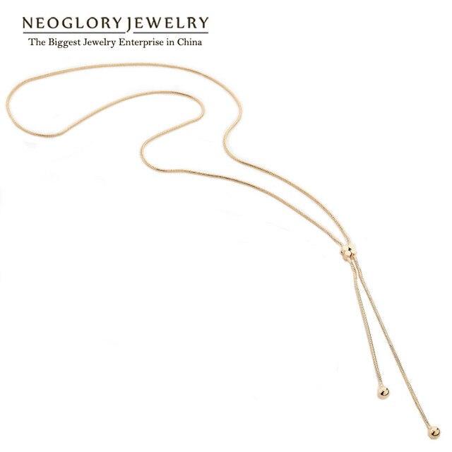 Neoglory Long Boho Maxi...