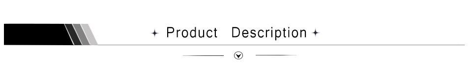 Multifuncional Drum-tipo de Mão-operado Dispositivo Triturador de