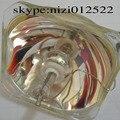 Módulo original del proyector bombilla de la lámpara elplp34/v13h010l34 adaptarse epson proyectores uhe 170 w emp-62/emp-62c/emp-63/emp-76c