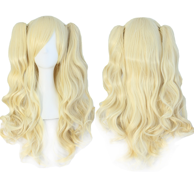wigs-wigs-nwg0cp60958-gn2-7