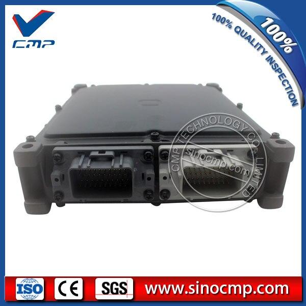 Denetleyici bilgisayar kurulu 177-7723 320B E320B ekskavatör