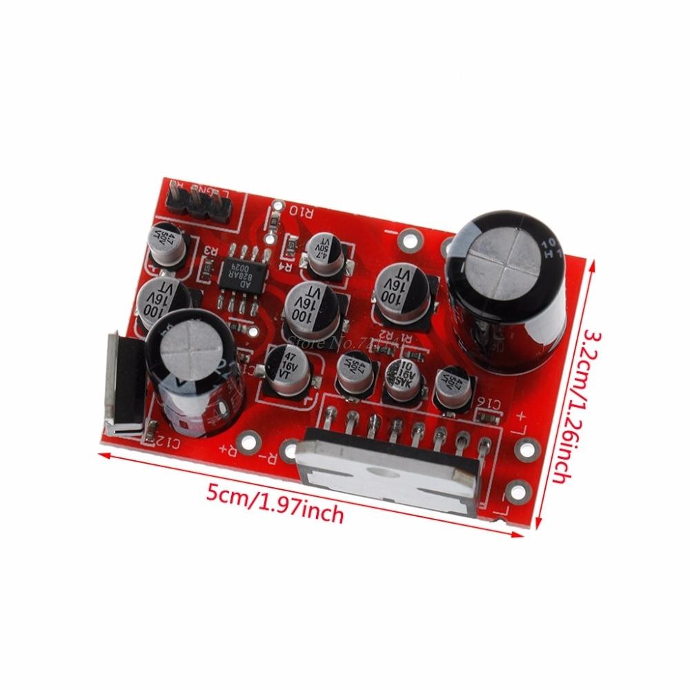 1000 Druckluft-Klammern L 25 mm G18 L 25 x B 5,7 mm für Tacker Klammergerät