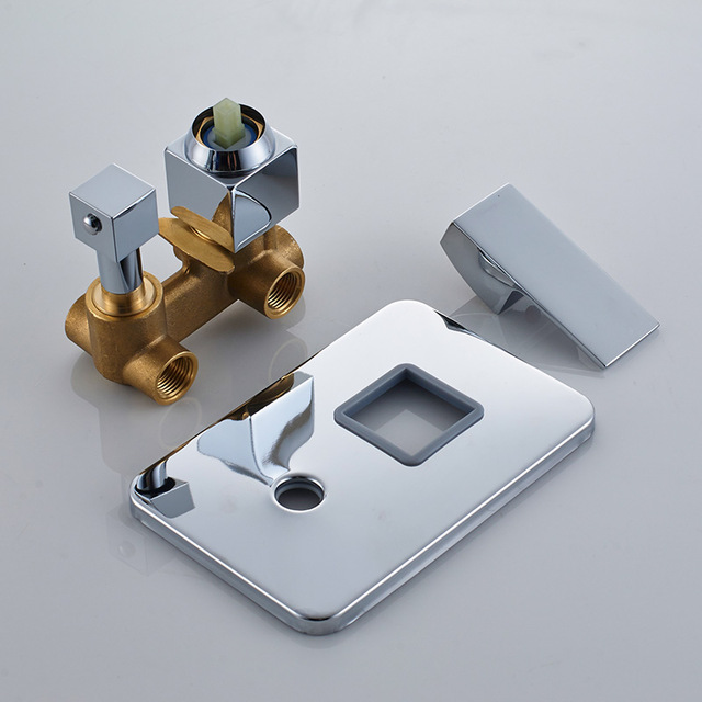 2-ways-Faucet-Cartridges-Triple-Mixer-Valve-3-Ways-Faucet-Diverter-Cartridge-Valve-Chroem-Gold-Plated.jpg_640x640 (1)