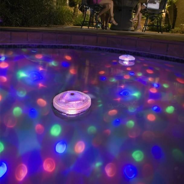 Fashion-Underwater-LED-AquaGlow-Light-Show-for-Pond-Pool-Spa-Hot-Tub-Disco