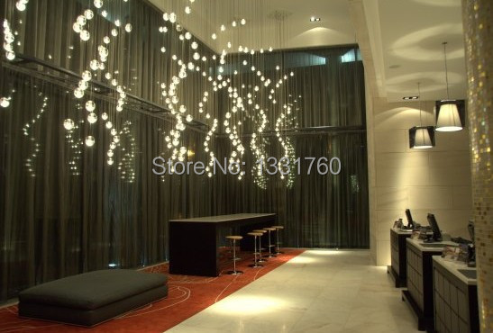 Modern pendant lamp crystal chandeliers Modern Pendant Light LED chandelier lighting glass ball pendant lamps modern classic maria theresa crystal chandelier hanging lighting led lamp cristal glass chandeliers light for home hotel decor