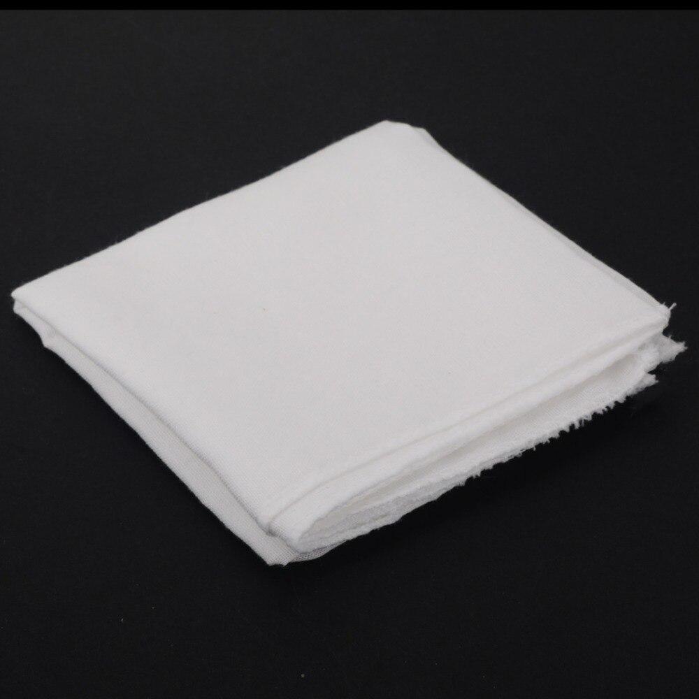 Mayitr 1pc Tofu Cloth Cotton Ostduk DIY Hemlagad Pressning Tofu Maker - Kök, matsal och bar - Foto 2