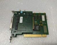 GKSS TEL SRAM I/O E505 E504 BASYS031114|Remote Controls| |  -