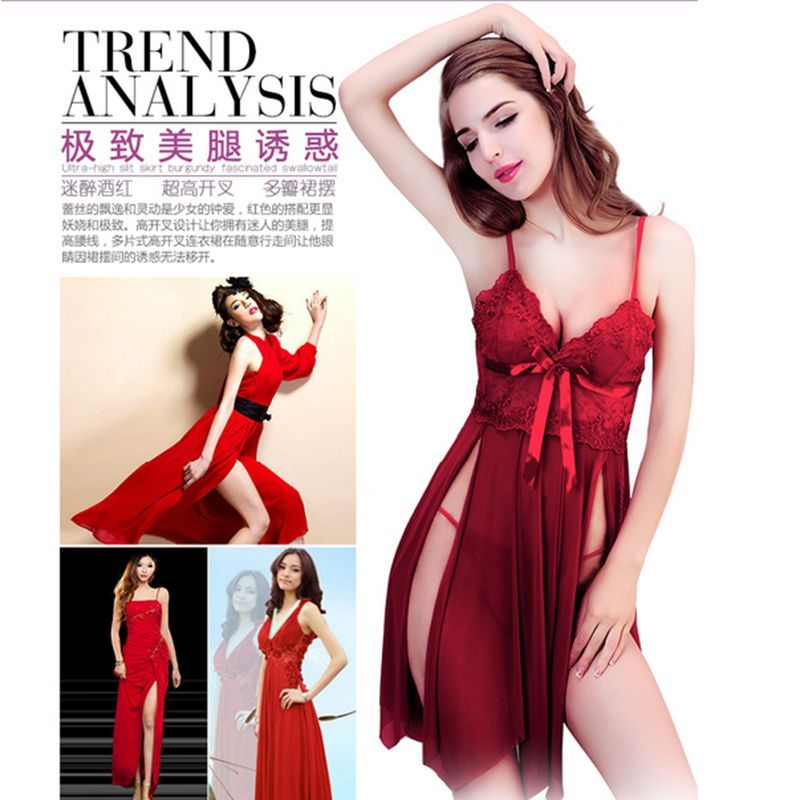 Best Selling New Cosplay Youth Student Uniforms Sexy Lingerie Women Sex Products Sexy Underwear Soft Comfortable Sleepwear