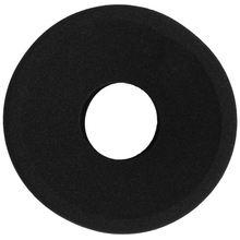 Replacement Grado Headphone G Cushion - Fits GS1000i, GS1000e, PS1000, PS1000e & More - Pair in Black цены онлайн