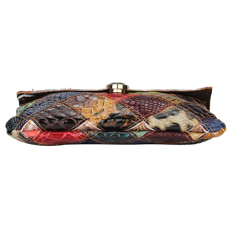 de couro ombro homensageiro sacolas Key Word 2 : Crossbody Bags For Women
