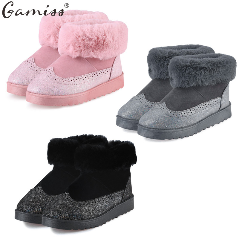Online Get Cheap Cute Snow Boots Women -Aliexpress.com | Alibaba Group