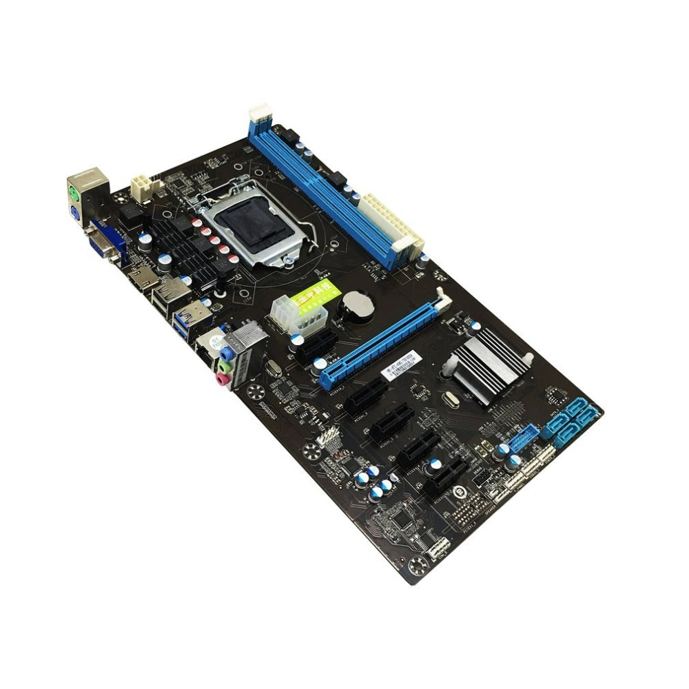 ZB733300-D-35-1